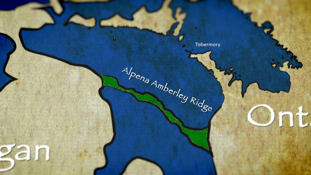 AmberleyRidge_v2c_web